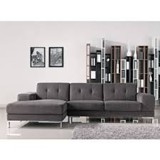 Modern Contemporary Sofa Sets Sectional Sofas  Leather Couches - Fabric modern sofa