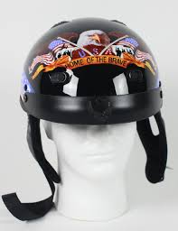 snell approved motocross helmets motorcycle helmets top brand riding helmets for all sizes