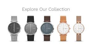 Watch Interior Leather Bar Online Wearables