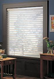 Light Gray Shades by Sheer Shades At Americanblinds Com