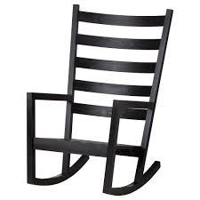 Ikea Chair Black Ikea Chairs Rocking Thesecretconsul Com
