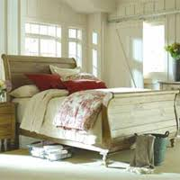 kincaid bedroom suite furniture discount store and showroom in hickory nc