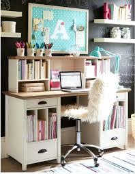 mon bureau bureau cosy je relook mon bureau petit bureau cosy isawaya info