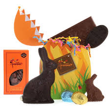 hostess gifts hostess gift ideas spring hostess gifts for easter