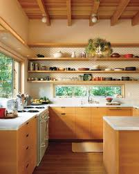 8 budget friendly beautiful kitchen ideas the life inspire