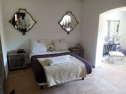 chambre hote rodez chambres d hotes rodez et environs home deco