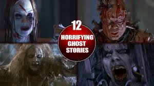 12 horrifying ghost stories ghost history from the movie 13
