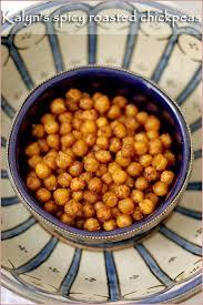 Spices Mediterranean Kitchen - 159 best ideas about my moroccan mediterranean kitchen on