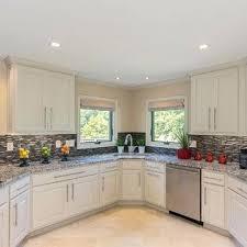 Cabinets Orlando Florida Wholesale Kitchen Cabinets Orl And O Coral Kitchen Cabinets