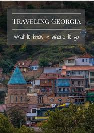 Georgia travel tips images 60 best georgia images armenia georgia and travel tips jpg