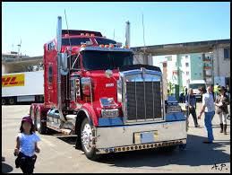 kenworth w900 file kenworth w900 4524004448 jpg wikimedia commons
