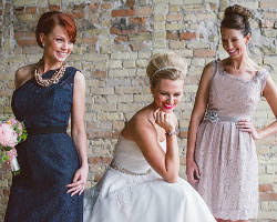 milwaukee wedding dress shops top 10 wedding dresses stores in milwaukee wi bridal shops