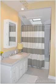 grey and yellow bathroom ideas gray yellow bathroom best 25 grey yellow bathrooms ideas on