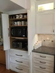 Tambour Doors For Kitchen Cabinets 100 Tambour Kitchen Cabinet Doors Stupendous Kitchen
