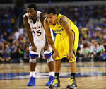 Highlight // Trey Burke Carries Michigan To Elite 8 In adidas ...