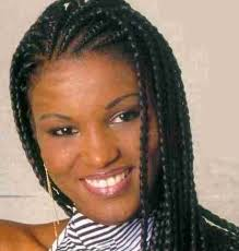 coiffure mariage africaine coiffure tresse africaine pour mariage recherche