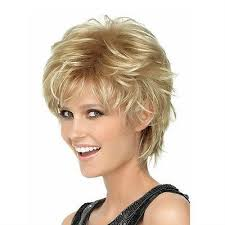 hairdo wigs tamgy rakuten spiky cut wig by hairdo