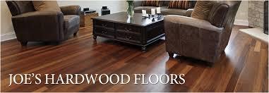 wood floor supplies and installation el cajon ca