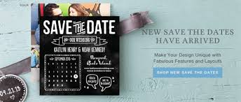 inexpensive save the date cards coupons discounts archives save the dates save the dates
