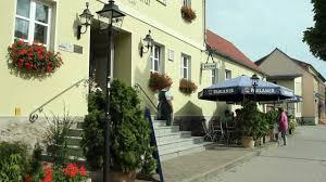 Bad Belzig Hotel Burg Eisenhardt Hotel Restaurant Café Bad Belzig
