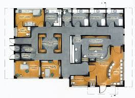 clinic floor plan walk in clinic ciaraksandoval personal network