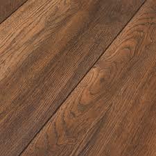 kronotex villa harbour oak 12mm laminate flooring m1203 sample