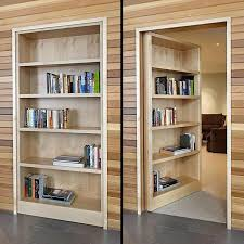 Low Bookcases With Doors Low Bookcases With Doors Wide Bookcase Bookcase Horizontal