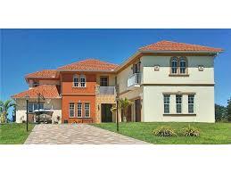 lehigh acres pool home lehigh acres fl homes for sale
