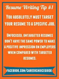 advanced resume writing tips the life changing magic of tidying up testing marie kondo s