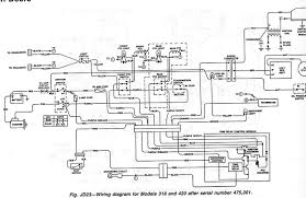 100 cub cadet pto switch diagram i own the cub 1105 and the