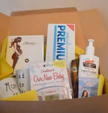 expecting gifts pregnancy survival kit to be gift basket survival kit