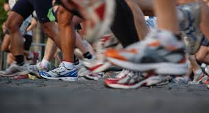 running shoes minimalist shoes are not the solution you are looking for boston