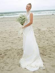 vintage inspired wedding dresses 18 vintage wedding dresses to inspire your bridal style