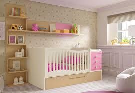 lit bébé chambre parents bebe chambre parents jusqu a quand avec choisir un lit b b comment