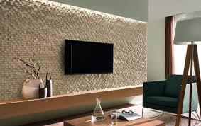 naturstein wohnzimmer natursteinfliesen wand wohnzimmer buyvisitors info steinwand