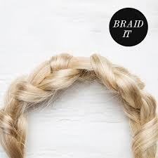 headband hair extensions what to do with your hair extensions hair extensions