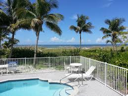 fort myers beach villa pompano rustic homeaway winklers fort myers beach villa pompano rustic old florida style beach house with pool