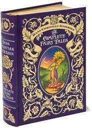Barnes And Noble Anderson Sc The Complete Tales And Poems Of Edgar Allan Poe Barnes U0026 Noble
