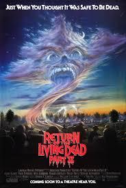 return of the living dead part ii 1987 u2013 horrorpedia
