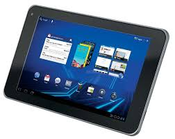 android tablets android tablet reviews for 2018