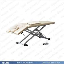 oakworks proluxe massage table oakworks proluxe pt200