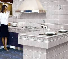 wall ideas for kitchen kitchen wall tile designs pictures home design