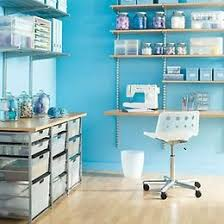 Container Store Chair 91 Best Container Store U0026 Organization Images On Pinterest Home