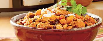 thanksgiving recipes 2015 costco