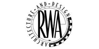 stull woodworks custom architectural millwork