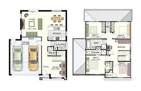 house designs and floor plans tasmania hotondo home plans house plan home designs homes new home design