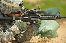 infantry training and readiness manual u s army infantry magazine