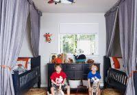 minion bedroom decor fresh minion workstation in masons bedroom