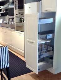 kjøkken av mdf og eikefiner kitchen u0026 dining pinterest love
