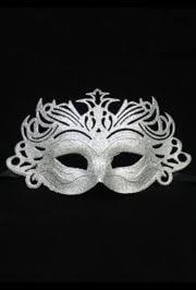unique masks celebrate new years in style with a unique new year s mask page 3
